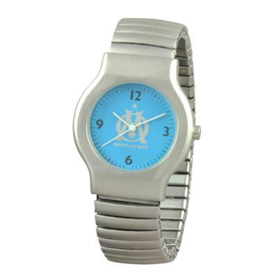 Montre OM Ado-Adulte mixte