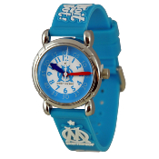 Montre OM junior